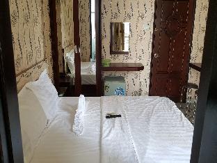 Lucky Star - Tan Dinh Hotel