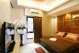 ザ ラグジュリー レジデンス ソンクラー The Luxury Residence Songkla