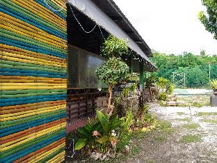 picture 5 of Montenova Hillside Resort