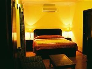 美丽华酒店拉合尔 (Mirage Hotel Lahore)