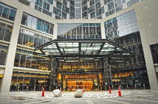 picture 4 of Bai Hotel