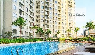 Herla Luxury Apartment 09.7 at Masteri Thao Dien