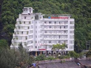 Hung Long Harbour Hotel
