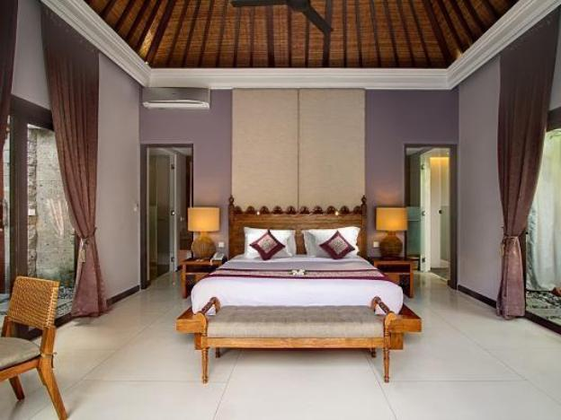 The Lokha Umalas Villas & Spa