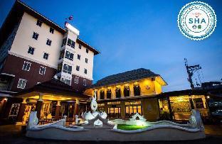 Madina Hotel Madina Hotel
