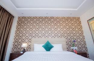 Khách sạn Avenue Sầm Sơn