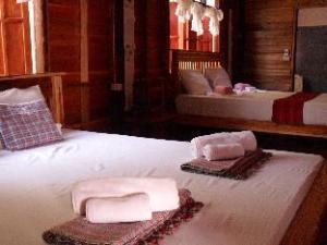 Huan Kum Huk