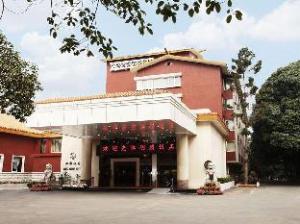 Nanning Mingyuan Hotel