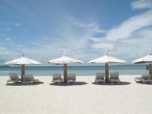 picture 4 of Sta. Fe Beach Club