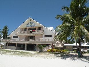 picture 1 of Sta. Fe Beach Club