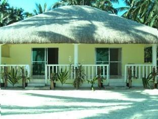 picture 2 of White Beach Bungalows