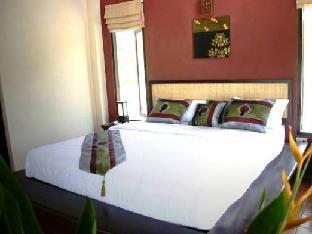 バーン ライ ランナー リゾート Baan Rai Lanna Resort