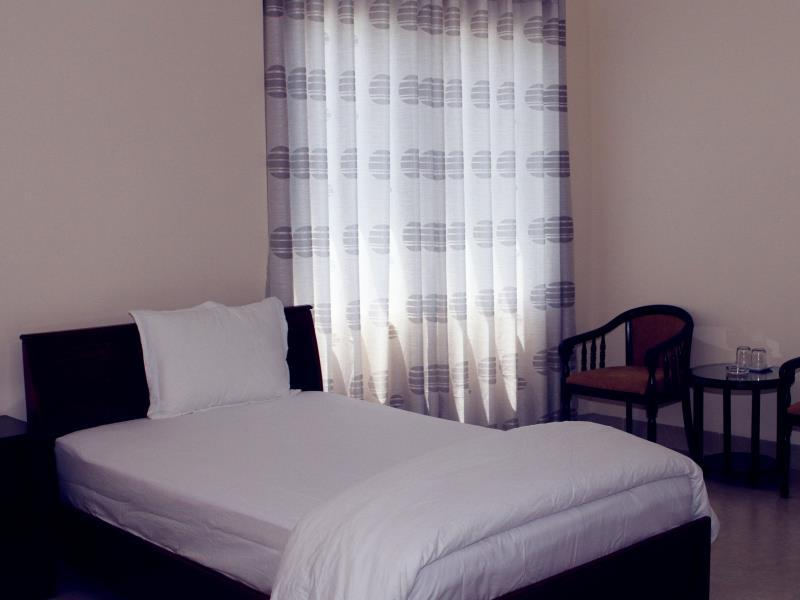 Thanh Lan 2 Hotel