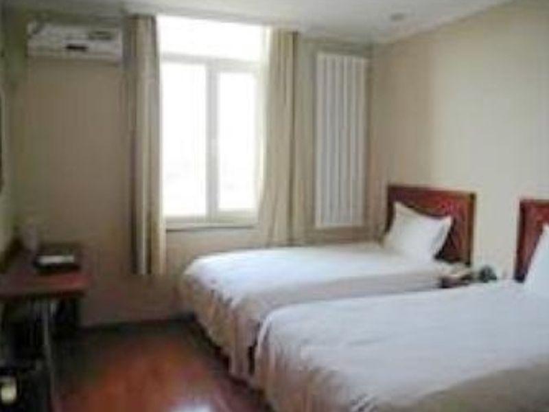 Discount Green Tree Inn Shenyang Victory Southstreet Hotel
