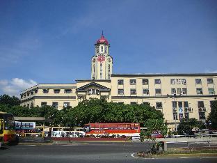 picture 4 of Casa Lucena Makati 23