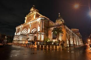 picture 3 of Casa Lucena Makati 19