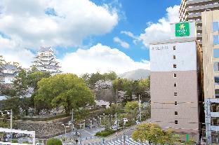 Vessel Inn Fukuyama-eki Kitaguchi