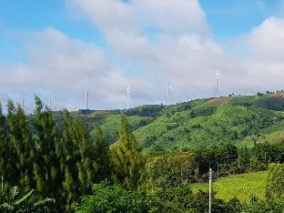 %name Khaokho Valley  Windmills เขาค้อ
