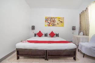 picture 4 of OYO 200 Ponce Suites Art Hotel
