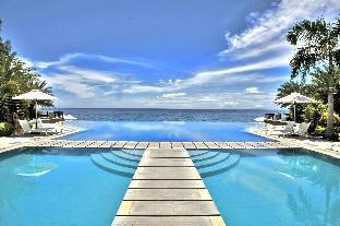 picture 1 of Acuatico Beach Resort & Hotel