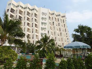 シー サンド サン リゾート ラヨン Sea Sand Sun Resort Rayong