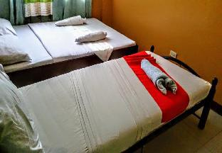 picture 1 of A's Azotea de Bohol-Triple Deluxe Apt- 8 1-Bedroom