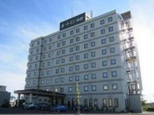 Hotel Route Inn Akita Tsuchizaki