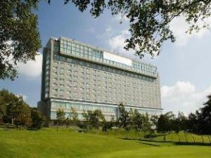 Sapporo Kitahiroshima Classe Hotel