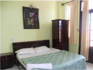 Phuong Huy 1 Hotel