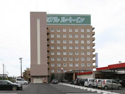 Hotel Route Inn Yaizu Inter