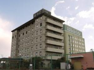 Hotel Route Inn Gotenba