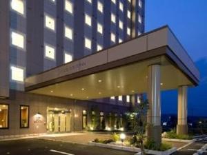 โฮเต็ล รูธ อินน์ อีนะ (Hotel Route Inn Ena)
