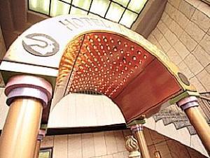 Hotel Mercury Asakusabashi