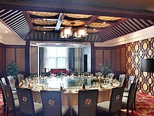 Discount Zhengzhou Zhengfei International Hotel