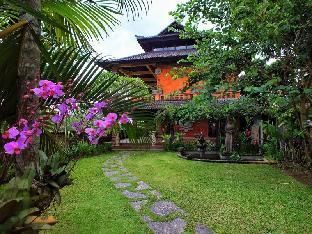 Villa Mandala Desa Boutique Resort