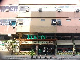 picture 4 of Elicon House