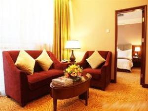 Bangguo Hotel