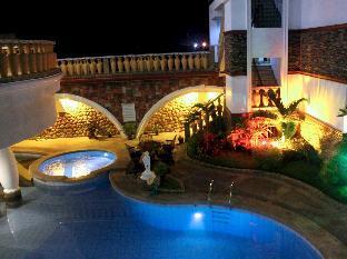 picture 3 of Casablanca Hotel Condominium Resort Bar & Restaurant