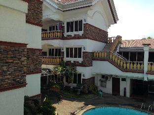 picture 5 of Casablanca Hotel Condominium Resort Bar & Restaurant