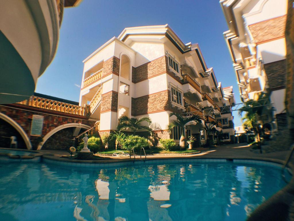 Joiner Guest Friendly Hotels In Subic Zambales Freejoiner