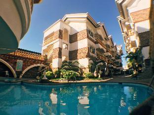 picture 1 of Casablanca Hotel Condominium Resort Bar & Restaurant