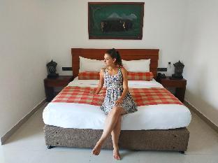 Фото отеля Hotel Elephant Park