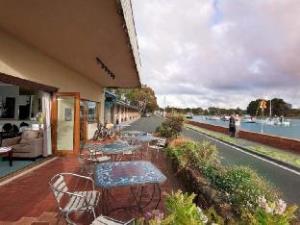 Burnie Airport Motel