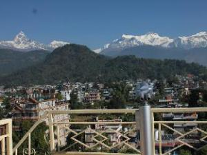 Hotel Splendid View