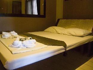 picture 2 of Bimas Inn