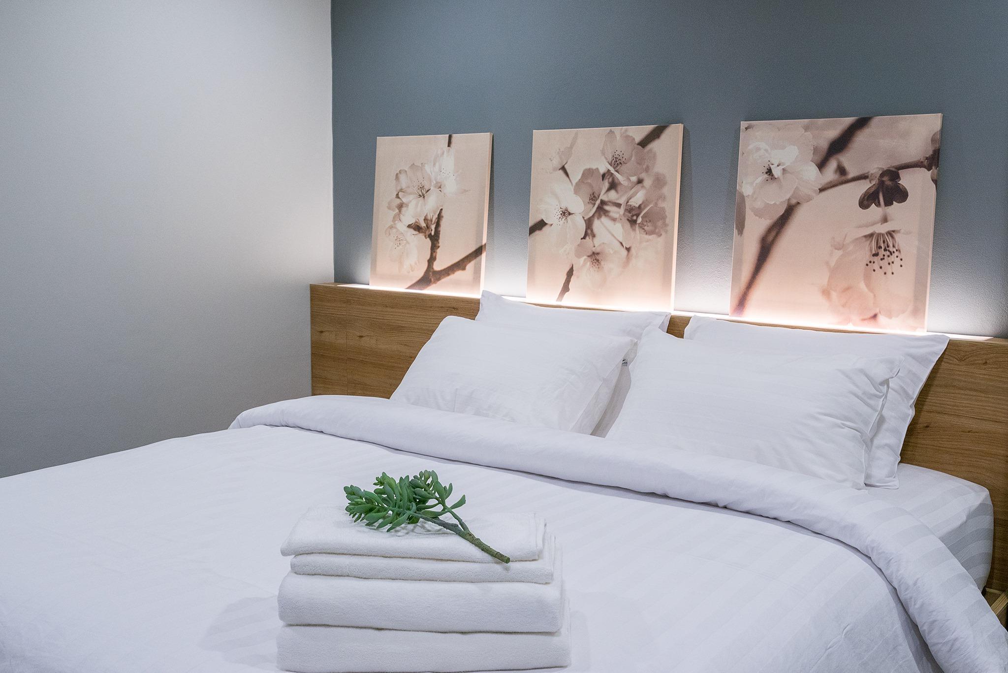 VILLA23 Residence Reviews