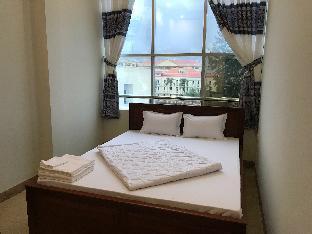 Hoang Hai Dang Hotel