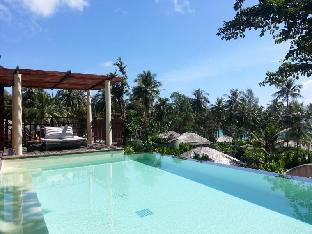 チャムズ ハウス コ クッド リゾート Cham's House Koh Kood Resort