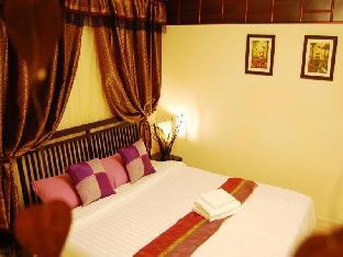 バリー バラ アパートメント Varee Vara Apartment