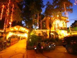 picture 4 of Villa Alzhun Tourist Inn and Restaurant